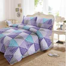 Спален комплект Меджик, Спални комплекти, Продукти за сън 102456228