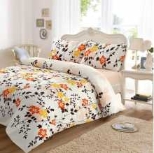 Спален комплект Есенна Флора, Спални комплекти, Продукти за сън 270113967