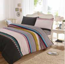 Спален комплект Перу, Спални комплекти, Продукти за сън 228734233