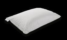 Възглавница Refresh, Възглавници, Продукти за сън 1567738773