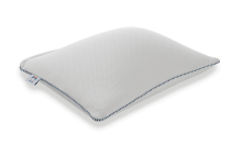Възглавница Мемори Sleep, Възглавници, Продукти за сън 1140180966