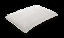 Възглавница Comforta L, Възглавници, Продукти за сън 1878859316