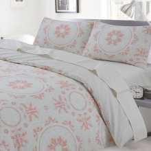 Спален комплект Мозаик, колекция лято 2019, Спални комплекти, Продукти за сън 1540831013