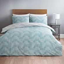 Спален комплект Урбан Грийн, колекция лято 2019, Спални комплекти, Продукти за сън 164570567
