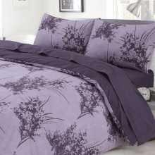 Спален комплект Лилак Дрийм, колекция лято 2019, Спални комплекти, Продукти за сън 329867257
