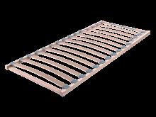 Standard 510 - Подматрачна рамка, Подматрачни рамки, Продукти за сън 549669475