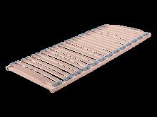 Comfort 610 - Подматрачна рамка, Подматрачни рамки, Продукти за сън 716610253