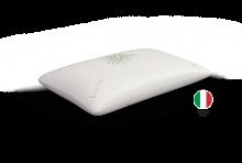 Възглавница Memogel , Възглавници, Продукти за сън 1219972222