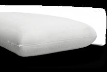 Възглавница Maxima, Възглавници, Продукти за сън 261462358