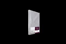 Протектор Baby Easy, Протектори за матраци, Продукти за сън 1649481510