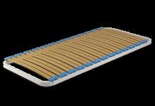 Подматрачна Рамка Easy Fix White, Подматрачни рамки, Продукти за сън 36248976