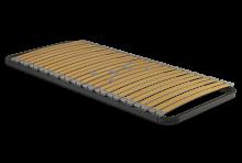 Подматрачна Рамка Easy Fix Black, Подматрачни рамки, Продукти за сън 1764813117