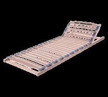 Total Comfort 620 - Подматрачна рамка, Подматрачни рамки, Продукти за сън 226922070