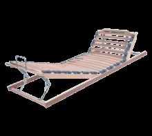 Total Comfort 630 - Подматрачна рамка, Подматрачни рамки, Продукти за сън 1236893592