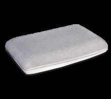 Възглавница Duo Comfort / Дуо Комфорт /, Възглавници, Продукти за сън 1691495743