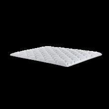 MagniProtect / МагниПротект - Топматрак, Топ матраци с мемори пяна, Топ матраци 495220714