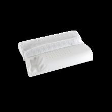 Възглавница MagniProtect Wave, Възглавници, Продукти за сън 1376795670