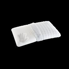 Възглавница MagniProtect Classic, Възглавници, Продукти за сън 2003821802
