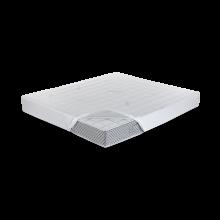 Протектор MagniProtect, Протектори за матраци, Продукти за сън 711956944