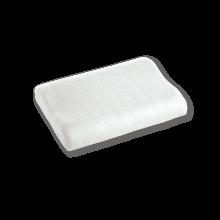 Възглавница Classico Wave, Възглавници, Продукти за сън 454926822
