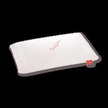 Възглавница Riviera Pierre Cardin, Възглавници, Продукти за сън 504437619