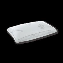 Възглавница Virtuoso, Възглавници, Продукти за сън 336545465