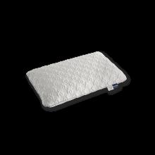 Възглавница Abbraccio, Възглавници, Продукти за сън 1329980560