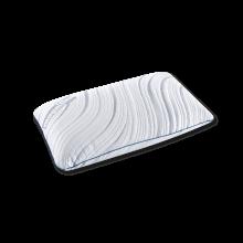 Възглавница DuoGel, Възглавници, Продукти за сън 1138574785