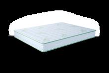 Natura Organic / Натура Органик - Ортопедичен Матрак с текстил с Арганово Масло , Ортопедични матраци, Матраци 476233160