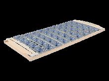 Wellness 810 - Подматрачна рамка, Подматрачни рамки, Продукти за сън 1078998552